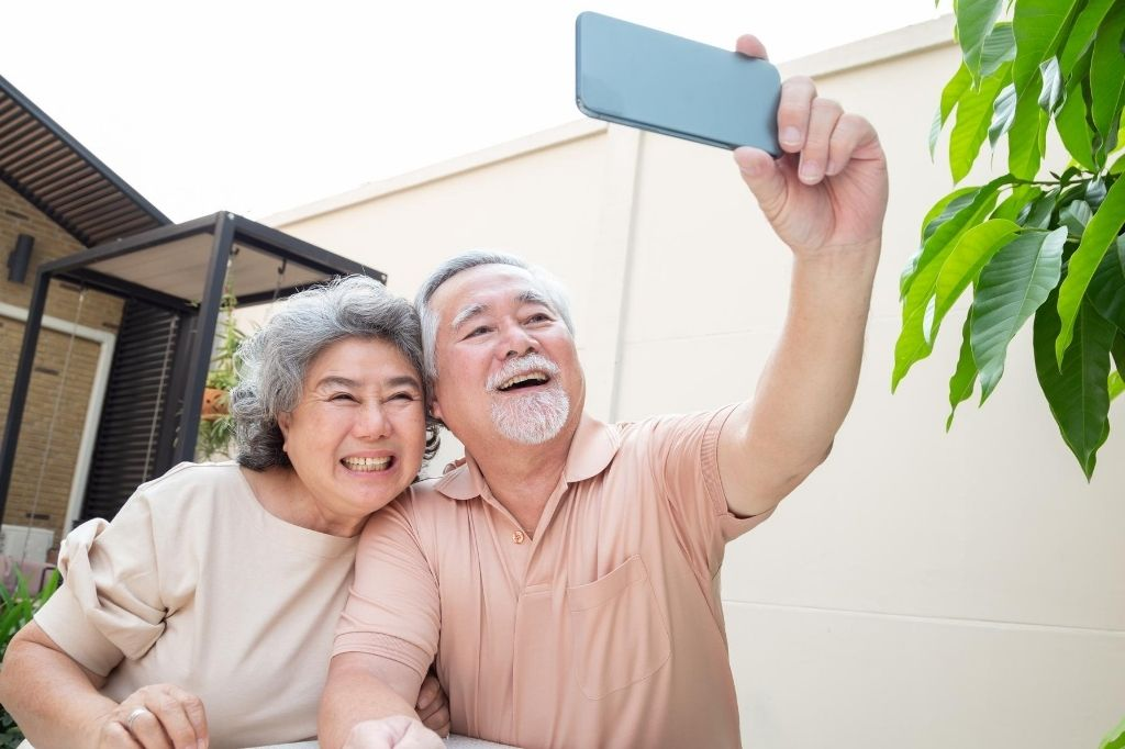 why should i put my parent in assisted living