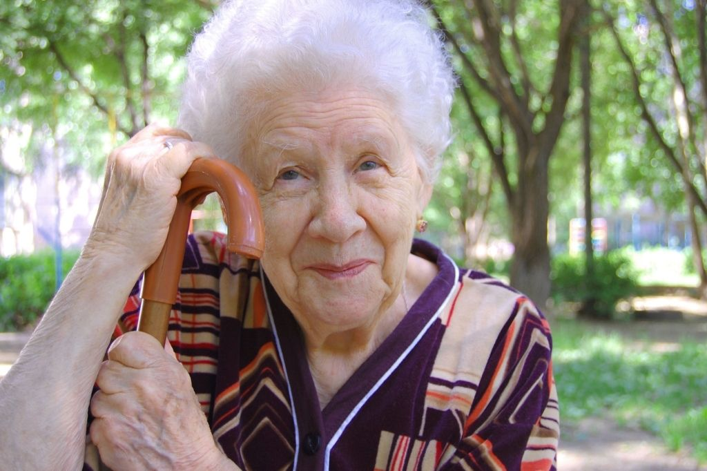 alzheimers care in wilmington nc